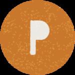 PLANTWERK
